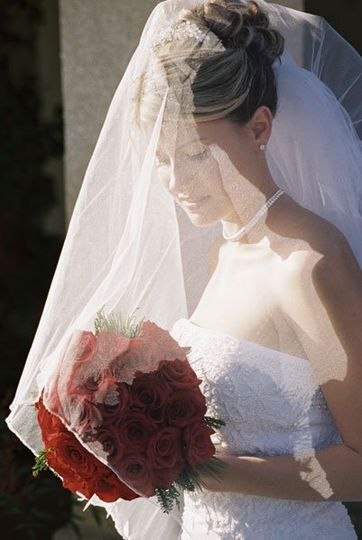 Elizabeth Hickman - Hair/ Makeup Artist - Beauty U0026 Health - Irvine CA - WeddingWire