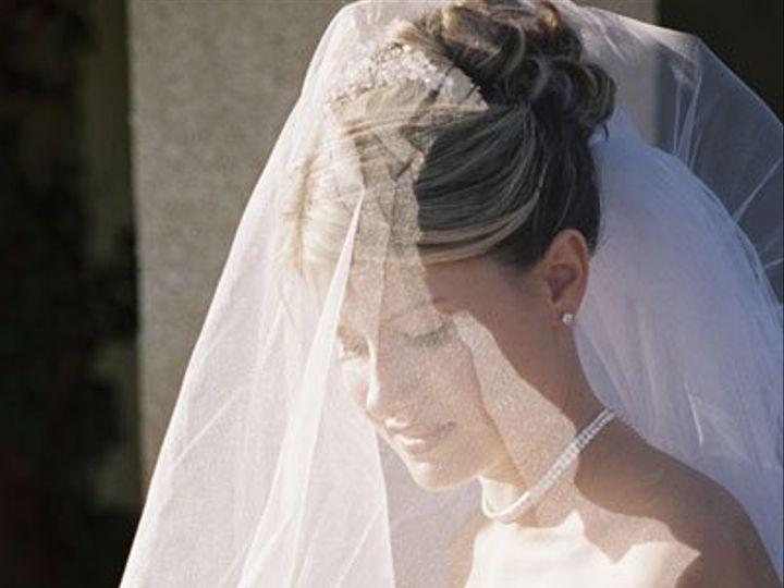 Tmx 1316493886449 Photojenicweddingjennaya Irvine, CA wedding beauty