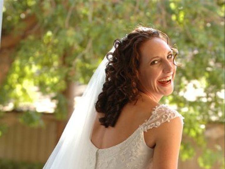 Tmx 1316493888274 JennyP Irvine, CA wedding beauty