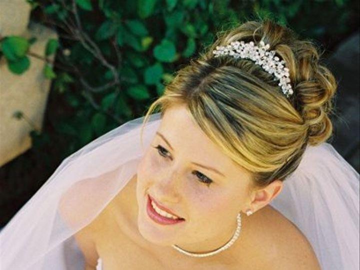 Tmx 1316493890645 Jennaya2compressed Irvine, CA wedding beauty
