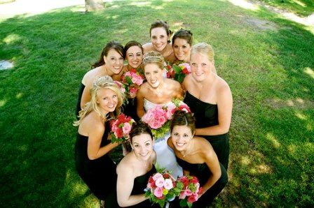 Tmx 1316493892111 JenM Irvine, CA wedding beauty