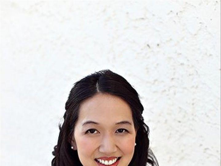 Tmx 1316493893656 AJW508 Irvine, CA wedding beauty