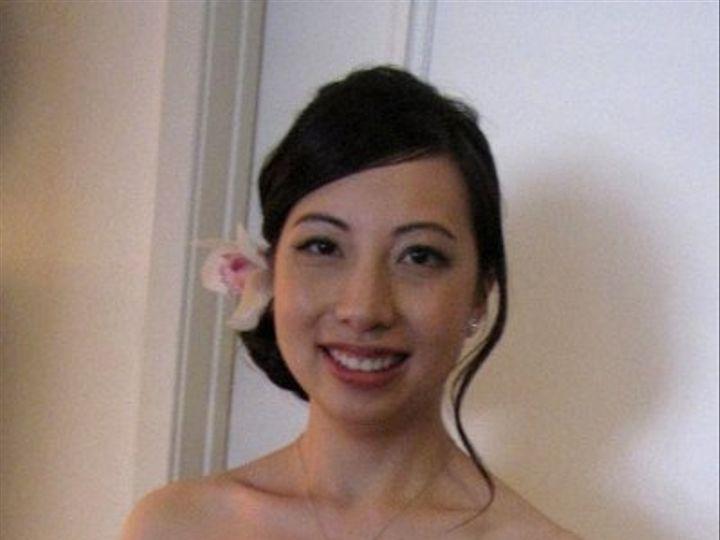 Tmx 1316493905715 IMG4745.1 Irvine, CA wedding beauty