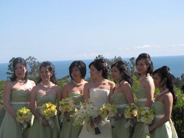Tmx 1316494225562 06.09.2009052 Irvine, CA wedding beauty