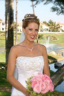 Tmx 1316494442246 1410457979efcc66fb8b1 Irvine, CA wedding beauty