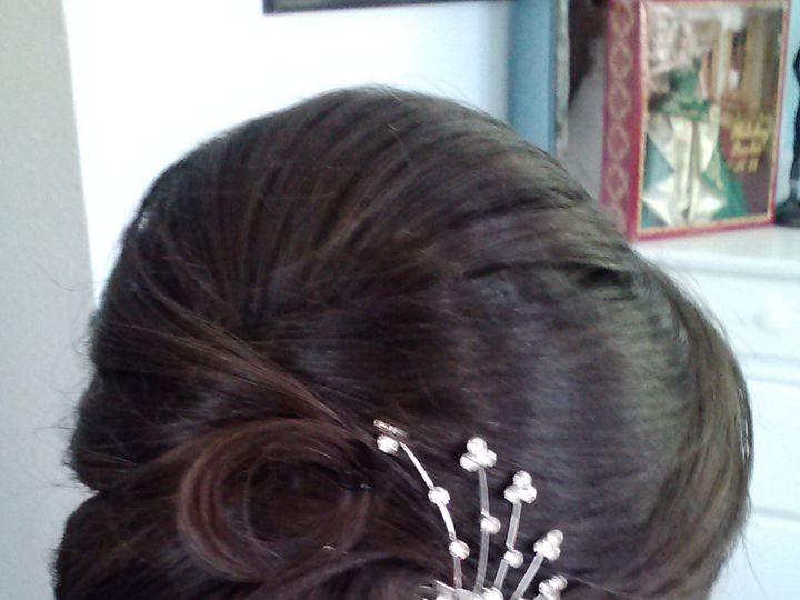 Tmx 1427924000232 0102141116 Irvine, CA wedding beauty