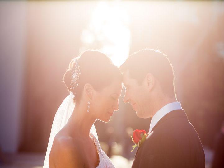 Tmx 1427924018595 Karabrideshairandmakeup Irvine, CA wedding beauty