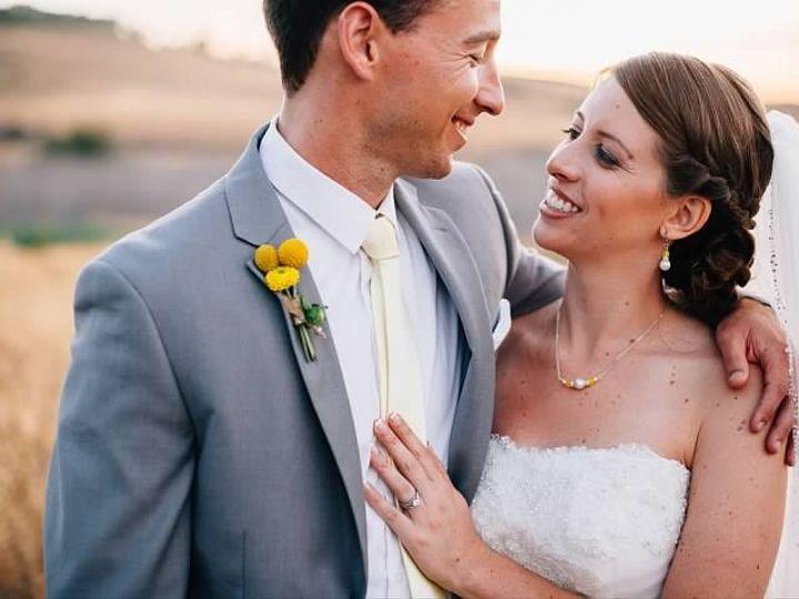 Tmx 1427924096868 Download1 Irvine, CA wedding beauty