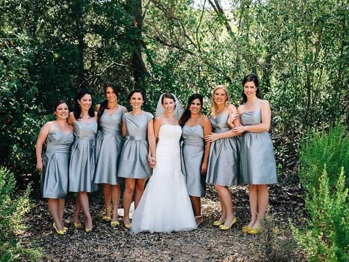 Tmx 1427924106959 Download4 Irvine, CA wedding beauty