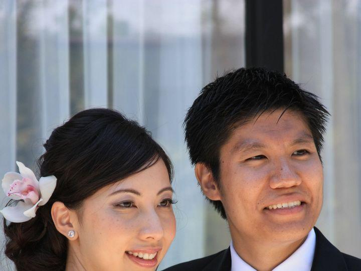 Tmx 1427924149291 Img3456 Irvine, CA wedding beauty