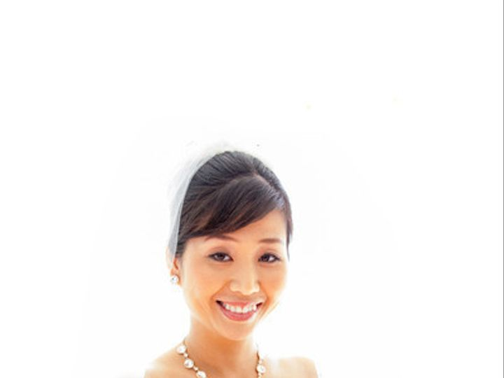 Tmx 1427924170774 Img8276 L Irvine, CA wedding beauty