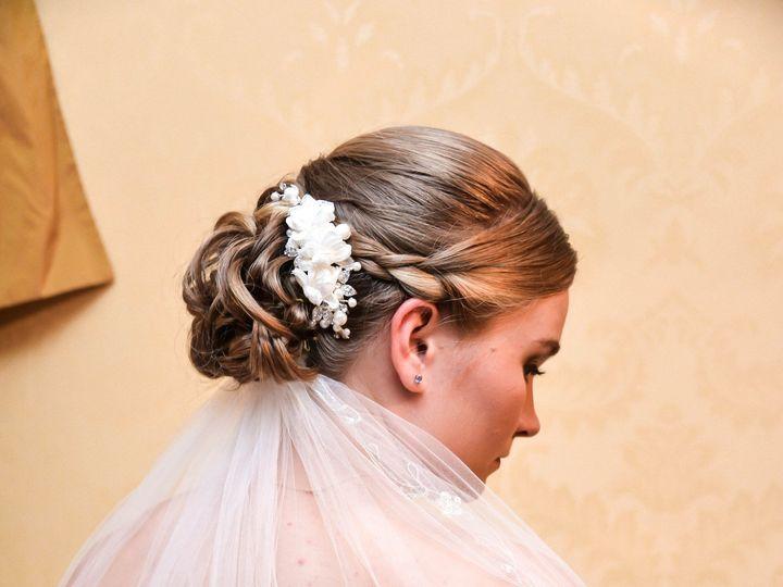 Tmx 1427924268367 Jessicajasonweddingi10.7.14 170 Irvine, CA wedding beauty