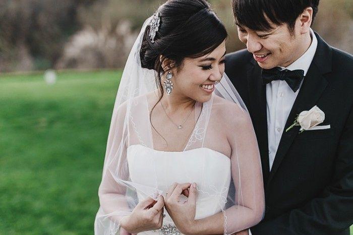 Tmx 1436458808099 Aiwedding 52ppw700h466 Irvine, CA wedding beauty
