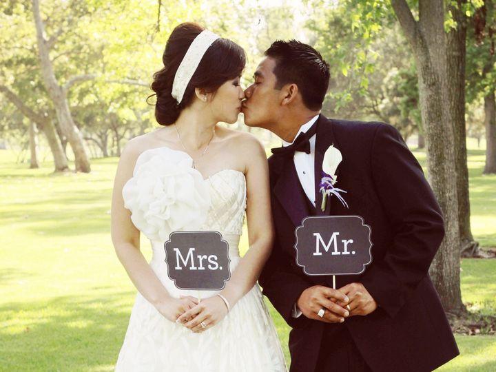 Tmx 1436542263136 436 2 E Copy Irvine, CA wedding beauty