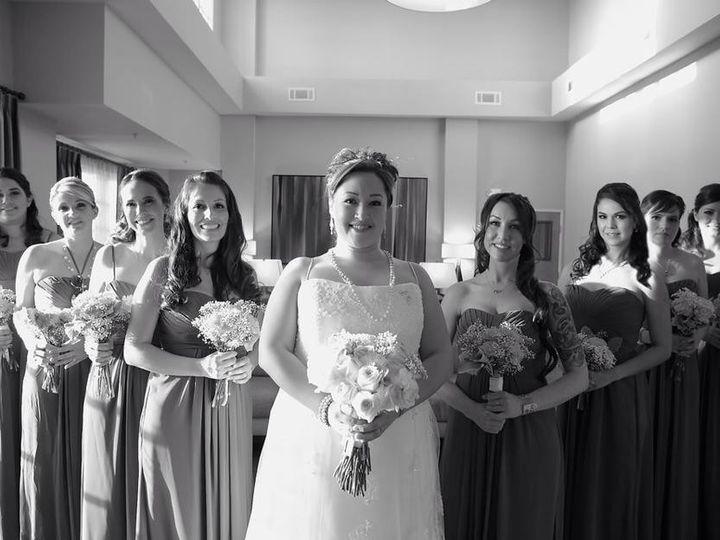 Tmx 1436542283550 11081492101032671312496412277605892509200238n Irvine, CA wedding beauty