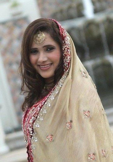 Tmx 1436542362784 Img3865noorie Irvine, CA wedding beauty