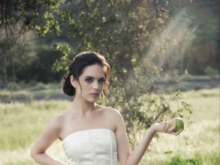 Tmx 1436543047429 Img0028 Irvine, CA wedding beauty