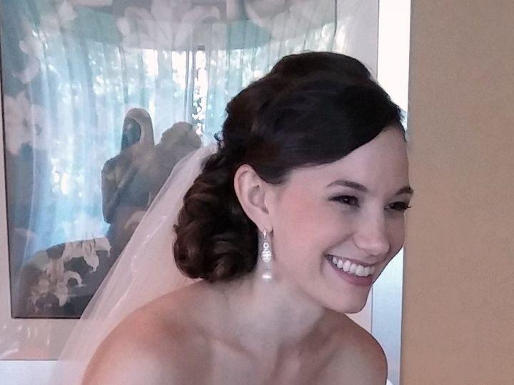 Tmx 1436543092719 0720141435.1 Irvine, CA wedding beauty