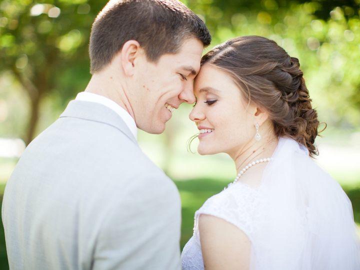 Tmx 1440814384354 Makeup By Elizabeth Hickman Castle 0226 Irvine, CA wedding beauty