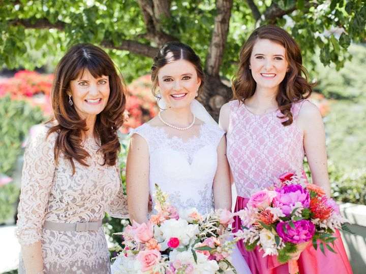 Tmx 1440814399968 Castle 0119 1 Irvine, CA wedding beauty