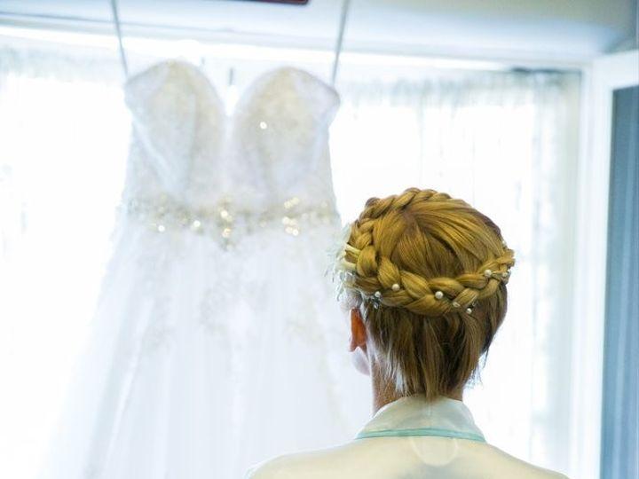Tmx 1445372509793 Kristen   Bridal Hair By Elizabeth Hickman 2 Irvine, CA wedding beauty