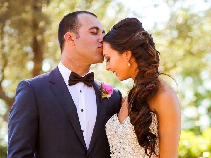 Tmx 1447351662938 Img0077 2 Irvine, CA wedding beauty