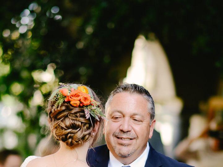 Tmx 1511894612020 H 0169 Irvine, CA wedding beauty