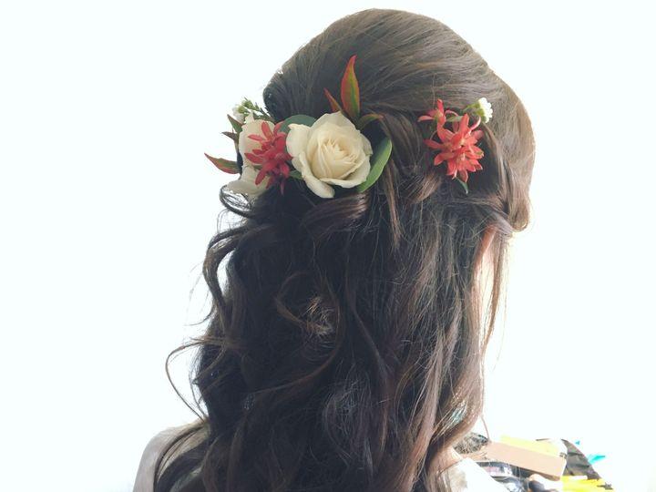 Tmx 1511929668450 57bc6cbb 5d63 4065 A4a9 A4709e4b02b9 Irvine, CA wedding beauty