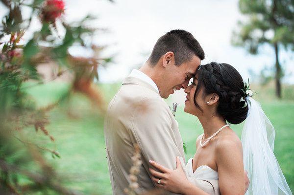 Tmx Hair By Elizabeth Hickman Add 0235 M 51 449410 Irvine, CA wedding beauty