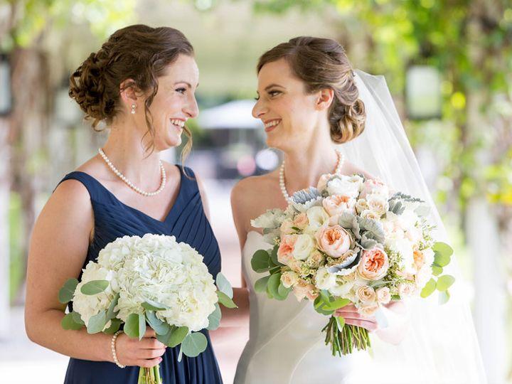 Tmx Kellley James 180 L 51 449410 Irvine, CA wedding beauty