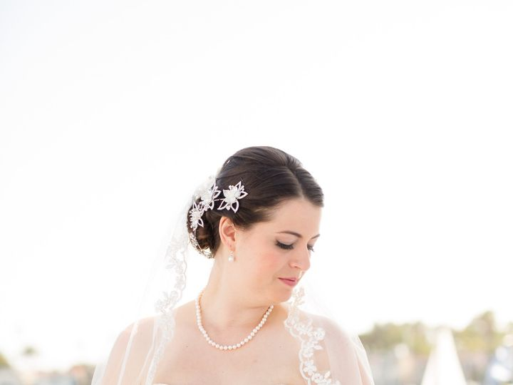 Tmx Sjp20513 Bridal Hair And Makeup By Elizabeth Hickman 51 449410 Irvine, CA wedding beauty