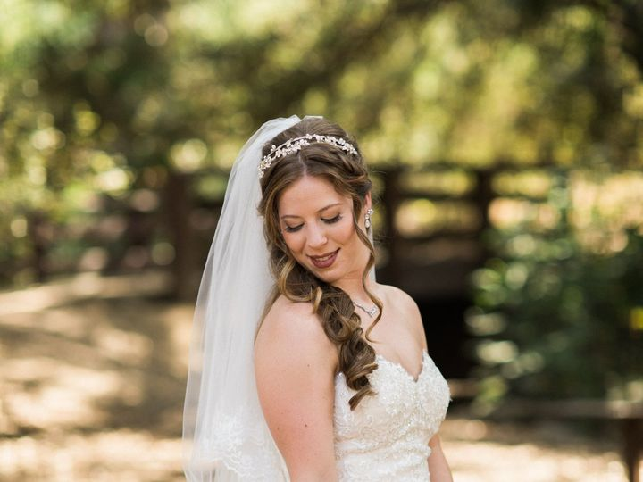 Tmx Three16 Photography 197 51 449410 Irvine, CA wedding beauty