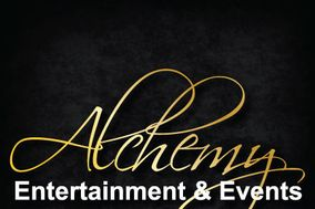 Alchemy Entertainment