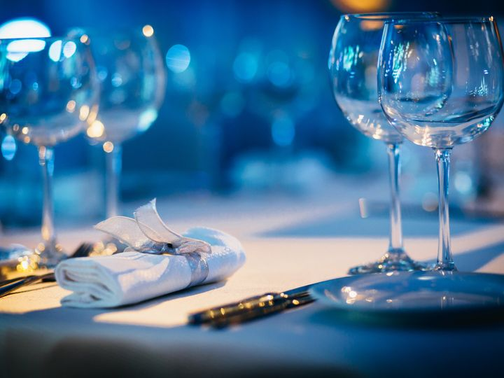 Tmx Shutterstock 524159389 51 920510 Marysville, WA wedding dj