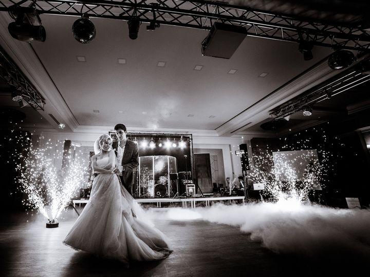 Tmx Wedding Coldsparklers Alchent 51 920510 Marysville, WA wedding dj