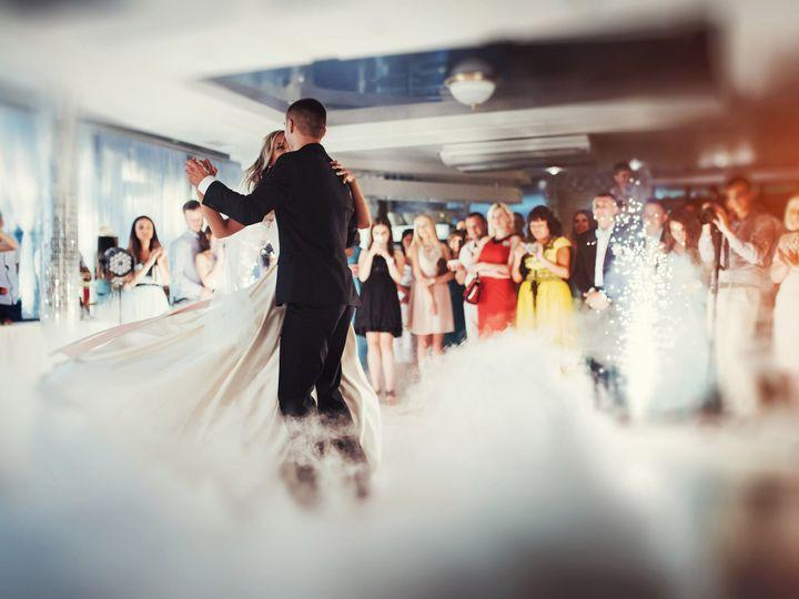 Tmx Wedding Gold 51 920510 Marysville, WA wedding dj