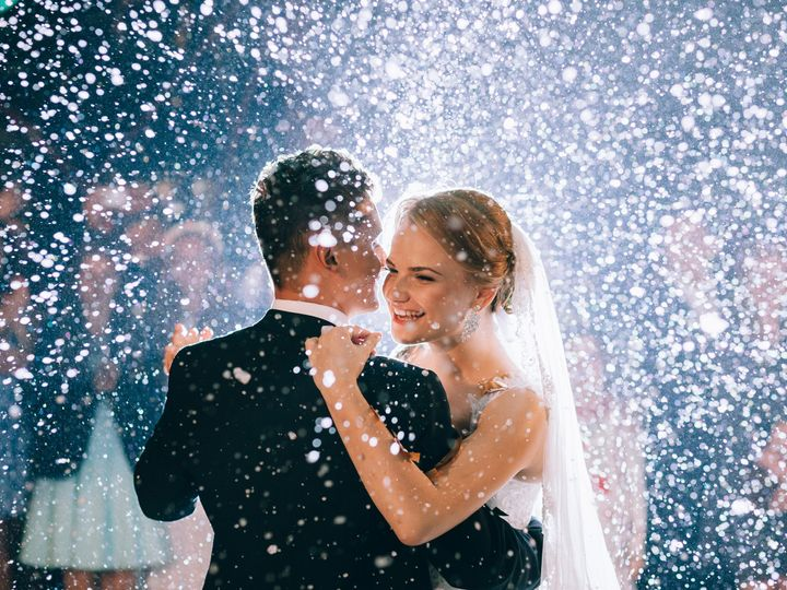 Tmx Wedding Platinum 51 920510 Marysville, WA wedding dj