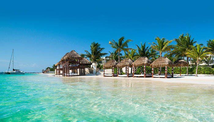 Tmx 1442339128930 Azul Beach Festus wedding travel