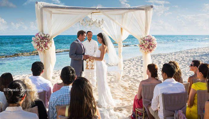 Tmx 1442339142742 Eldoradocasitas Wedding Festus wedding travel