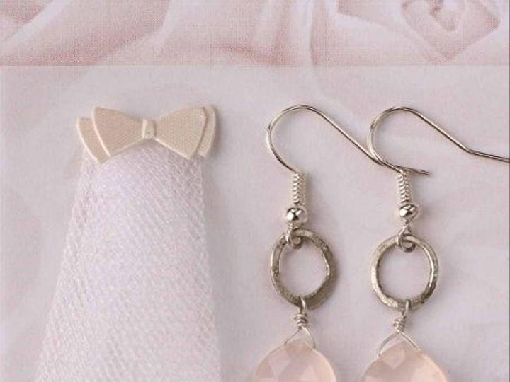 Tmx 1265651614194 IMG5756 Boalsburg wedding jewelry
