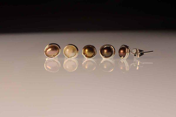 Tmx 1265651709813 IMG5481 Boalsburg wedding jewelry