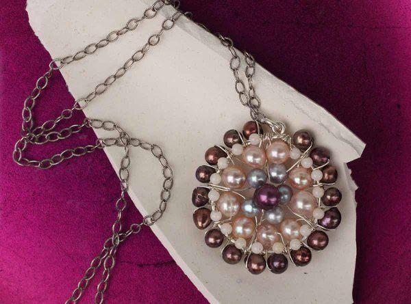 Tmx 1265651763350 IMG5631 Boalsburg wedding jewelry