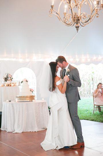 ohio farm wedding lea ann belter elaine95