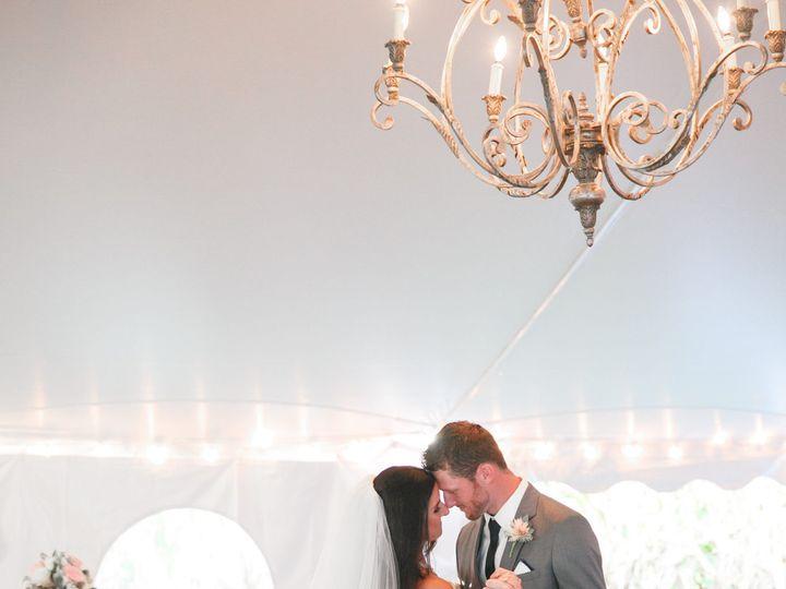 Tmx 1484940513476 Ohio Farm Wedding Lea Ann Belter Elaine95 Indianapolis, IN wedding rental