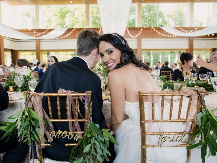 Tmx 1484940543486 Plum Poppy Susanna Tanner Photog Ima 7 Indianapolis, IN wedding rental