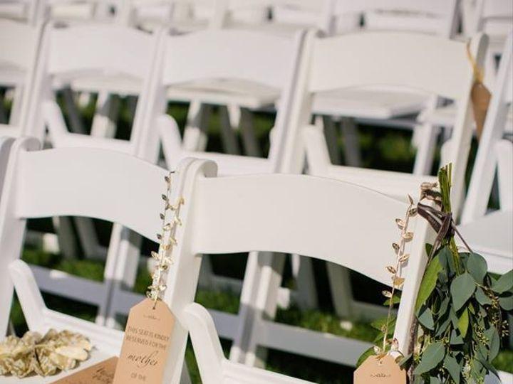 Tmx 1484940554163 Plum Poppy Susanna Tanner Photog Ima 8 Indianapolis, IN wedding rental