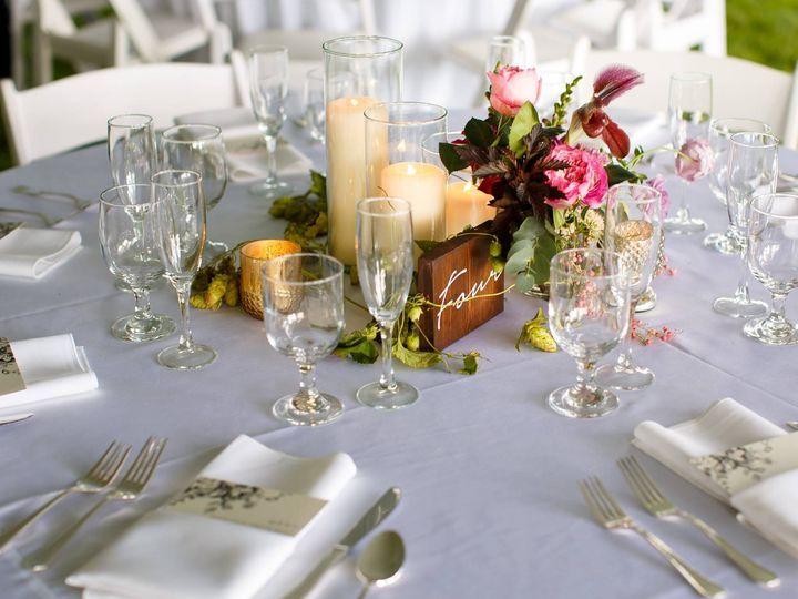 Tmx 1484940564791 1063656511255330208206858639454703395555623o Indianapolis, IN wedding rental
