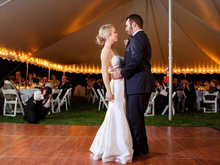 Tmx 1484940568076 1249627111255341074872435574835694213821735o Indianapolis, IN wedding rental