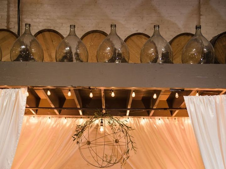 Tmx Bluxome Andreadeandaphotography 180 51 980510 1565973626 Walnut Creek wedding catering