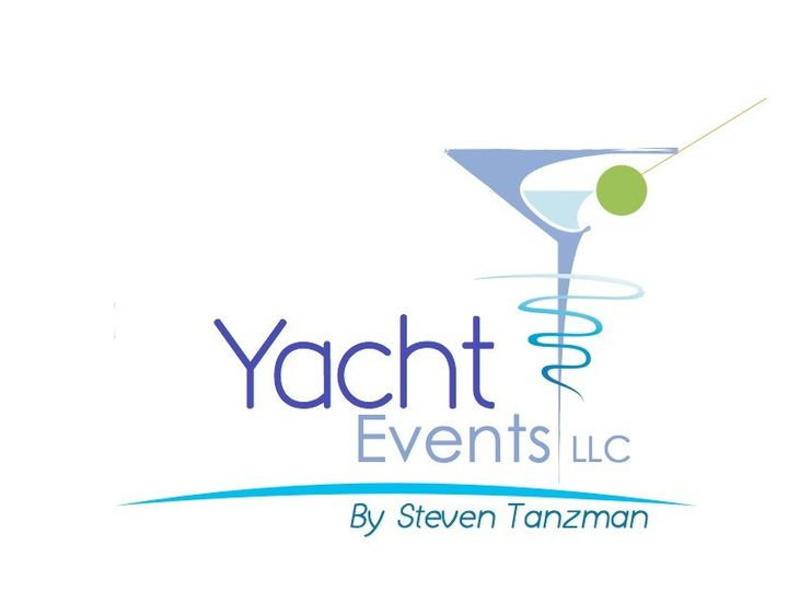 ye new logo simple2 lds